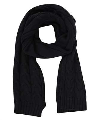 Moncler 3C700.20 04S02 Scarf