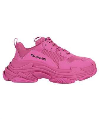 Balenciaga 524039 W2FW1 TRIPLE S Sneakers