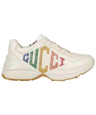 Gucci 524990 DRW00 RHYTON Sneakers