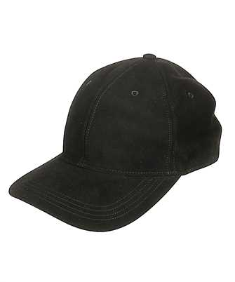 Saint Laurent 580383 4YE48 Cap