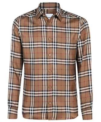 Burberry 8036776 SANDCROFT Shirt