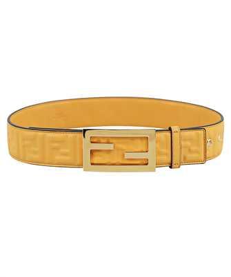 Fendi 8C0615 AATR Belt
