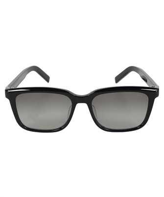 BERLUTI BL40023U5401B Sunglasses