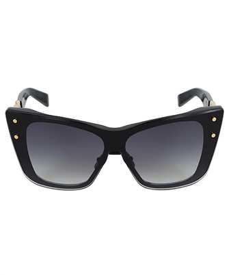 Balmain BPS-106A-150 ARMOUR Sunglasses