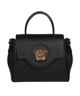 Versace DBFI040 DVIT2T LA MEDUSA SMALL Bag