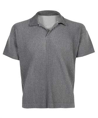 Homme Plisse Issey Miyake HP18JM141 Polo