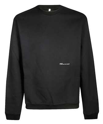 OAMC OAMP704782 OP247408 HI Sweatshirt