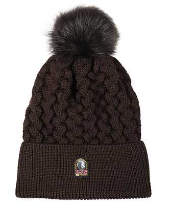 Parajumpers PAACCHA14 P69 Beanie