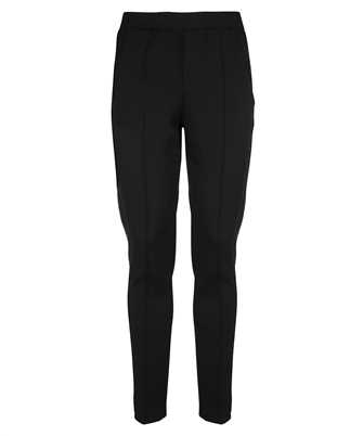 Balr. Repeat Tape Straight Pleated Track Pants Trousers
