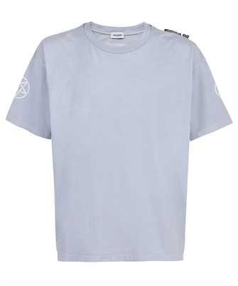 Isabella 85 VAR-123 PENTAGRAM T-shirt