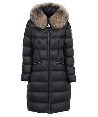 Moncler 1A001.16 5396Q BOEDIC Jacket