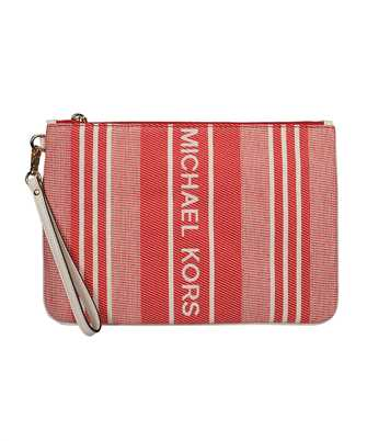 Michael Kors 32S1GJ6M3C Bag