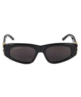 Balenciaga 621642 T0001 DYNASTY D-FRAME Sunglasses