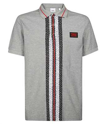 Burberry 8028515 Polo