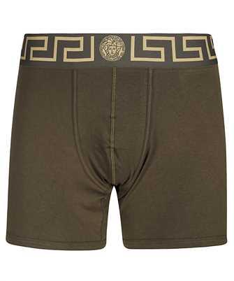 Versace AU10028 A232741 GRECA BORDER Underwear