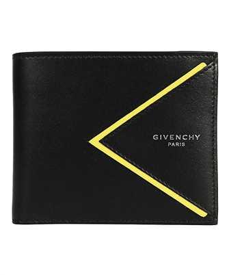 Givenchy BK6005K0WL Wallet