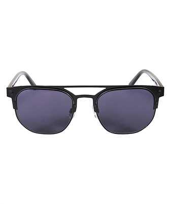 Dsquared2 DQ0318550 Sunglasses