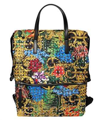 Versace Jeans Couture E1 VVBBB2 71406 BORCHIE Backpack