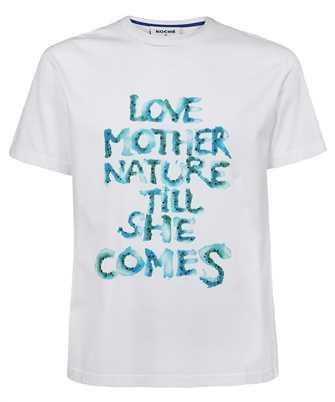 Kochè SK4GC0013 S23727 T-shirt