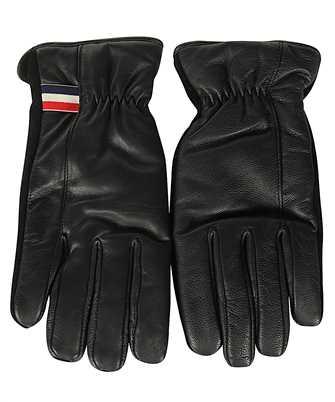 Moncler 00577.00 A0086 Gloves
