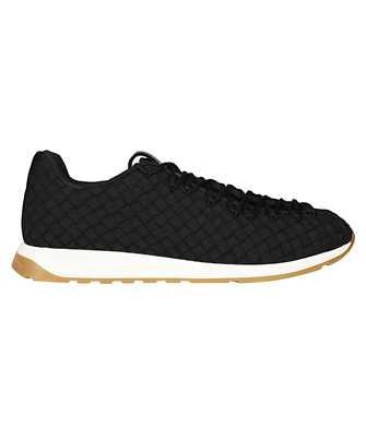 Bottega Veneta 609915 V0045 Sneakers
