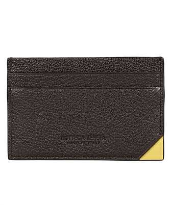 Bottega Veneta 629684 VA971 Card holder