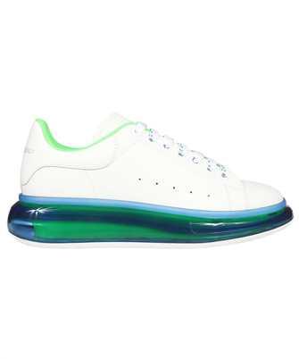 Alexander McQueen 662657 WHYBY OVERSIZED Sneakers