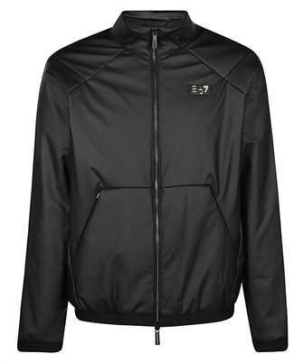 EA7 6HPB37 PN1DZ Jacket