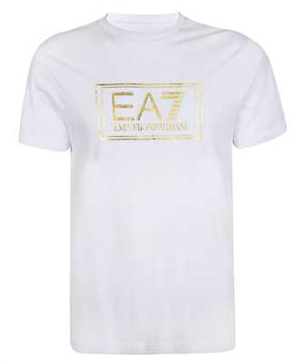 EA7 6HPT51 PJM9Z T-shirt