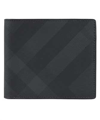 Burberry 8014484 Wallet