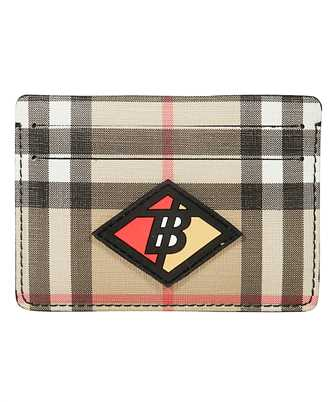 Burberry 8020740 SANDON Card holder