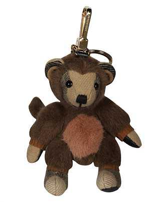 Burberry 8033004 THOMAS BEAR IN MONKEY COSTUME Key holder