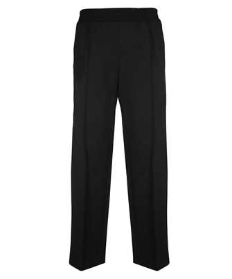 Versace A89407 A231242 GRECA Trousers