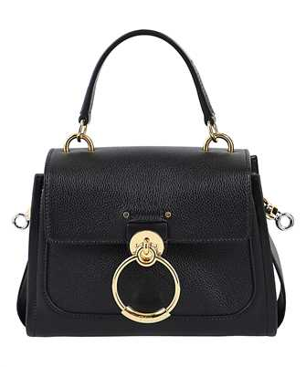 Chloé CHC20AS143C62 MINI TESS DAY Bag