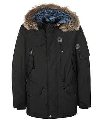 Parajumpers PMJCKMG06 P06 Jacket