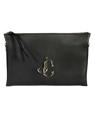 Jimmy Choo VARENNE SHOULDER BAG/S CLF Bag
