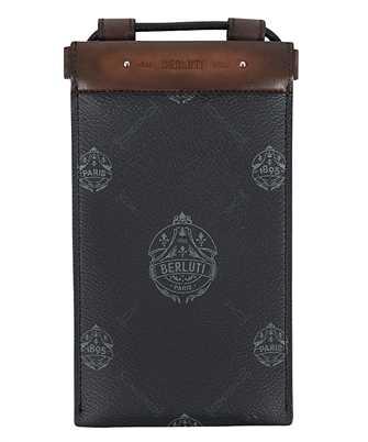 BERLUTI X213530 Bag