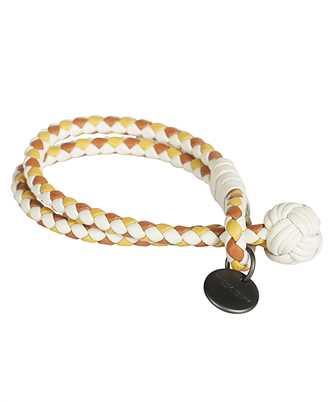 Bottega Veneta 113546 VCB41 Bracelet
