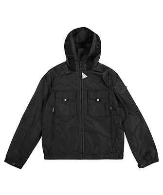 Moncler 1A703.20 68352# VINGEANNE Boy's jacket