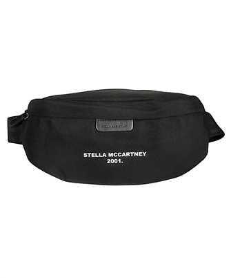 Stella McCartney 570173 W8499 2001. Belt bag