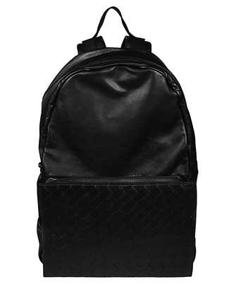 Bottega Veneta 609855 VCQH1 Backpack