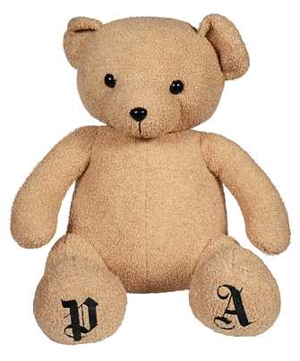 Palm Angels PMZG017R21FAB001 Teddy bear