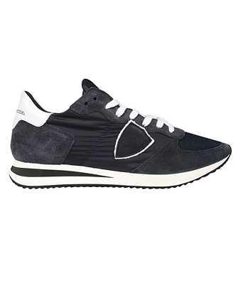 Philippe Model TZLU Sneakers