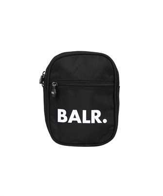 Balr. U-SeriesCrossBodyBag Bag