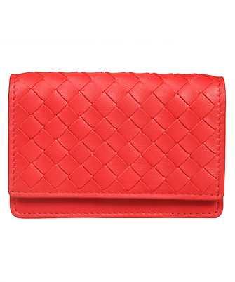Bottega Veneta 133945 V001U Wallet