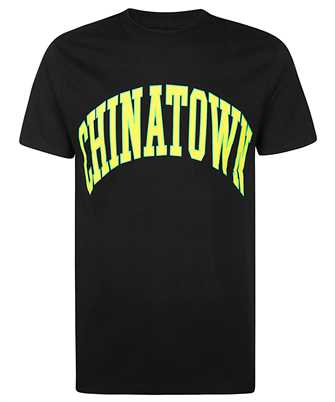 Chinatown Market 1990277 ARC T-Shirt