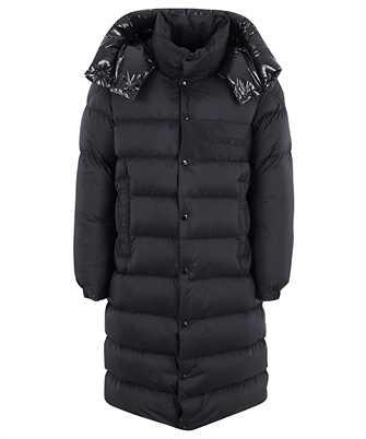 Moncler 1D500.00 C0573 AUTARET Jacket