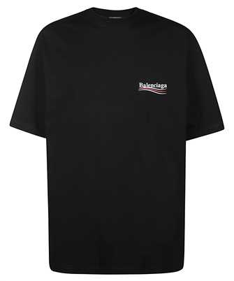 Balenciaga 620969 TIV52 T-shirt