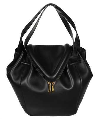 Bottega Veneta 666531 VCP40 BEAK Bag