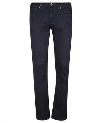 Armani Exchange 6HZJ13 Z8QMZ SLIM Jeans